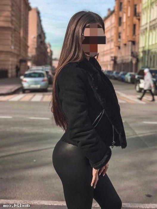 Индивидуалка Ассоль, 19 лет, метро Третьяковская