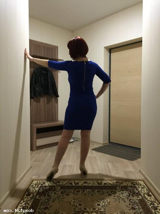 Индивидуалка Дашуля, 39 лет, метро Академическая