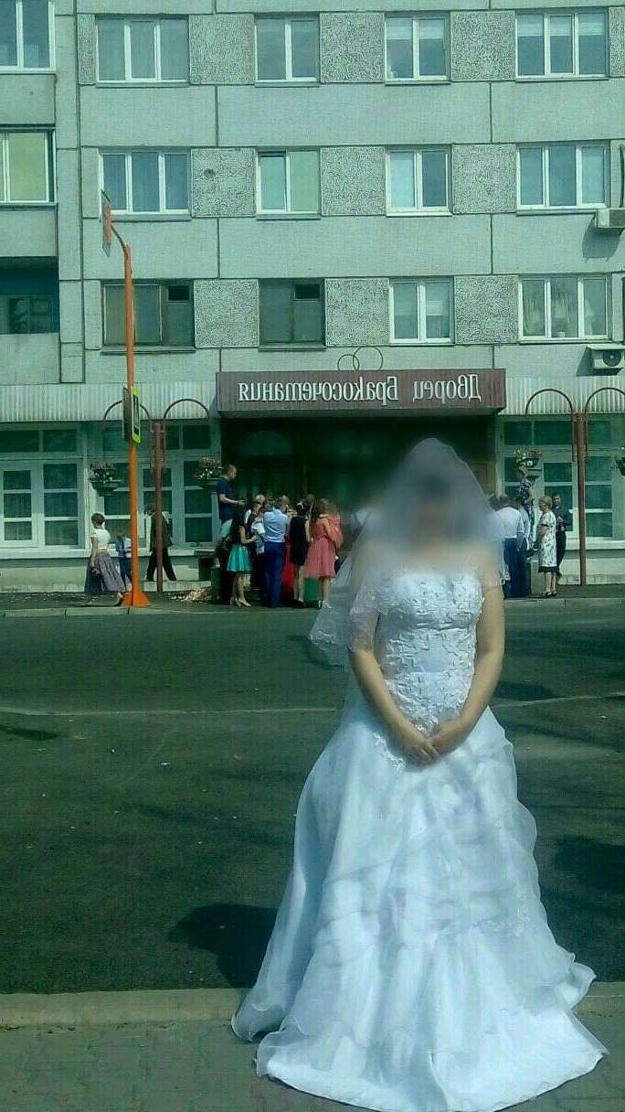 Индивидуалка Марина, 35 лет, метро Новослободская