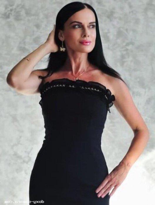 Индивидуалка Мария транси, 36 лет, метро Кунцевская
