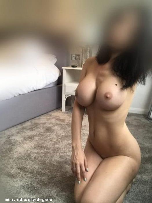 Индивидуалка Ольга, 24 года, метро Красногвардейская