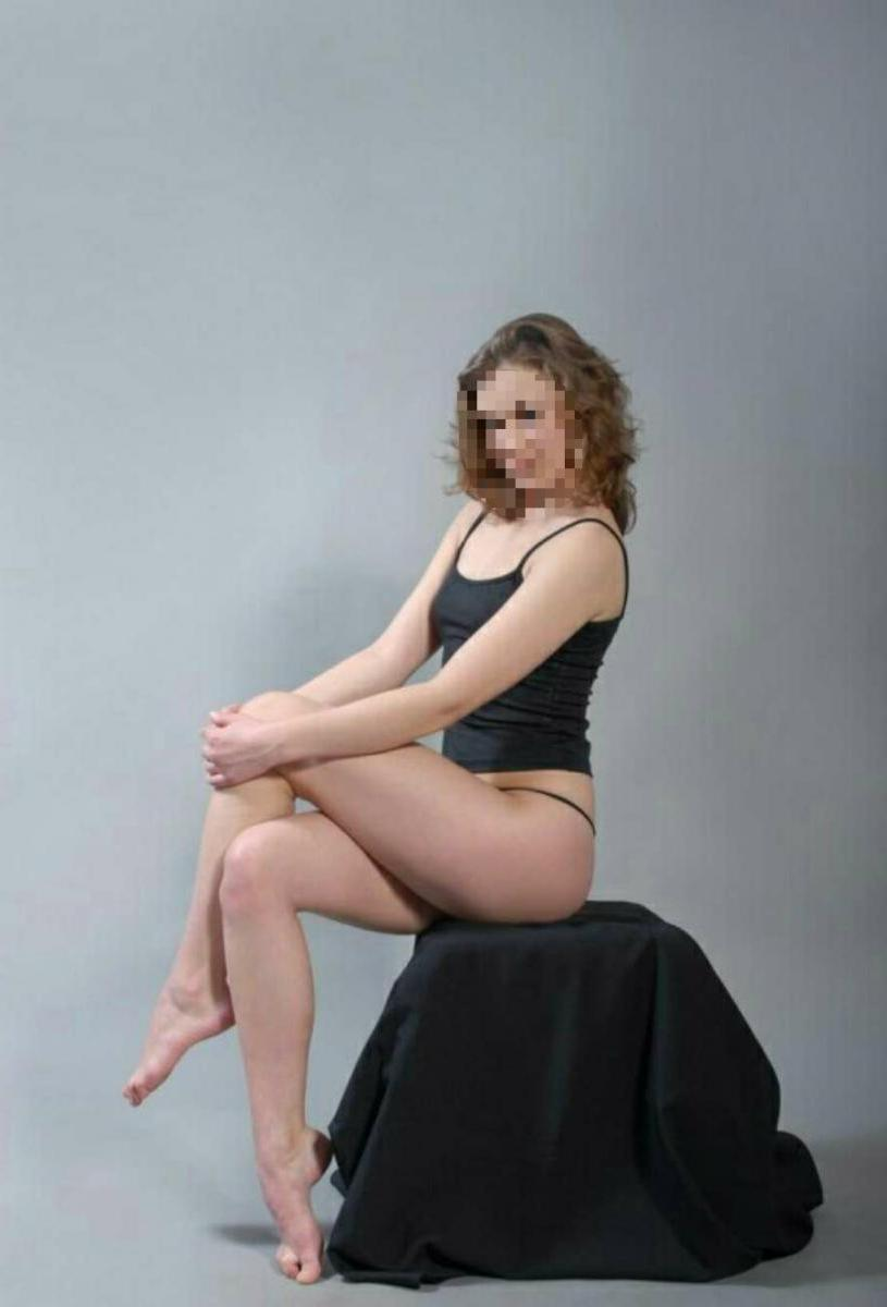 Индивидуалка Жасмина, 35 лет, метро Кунцевская