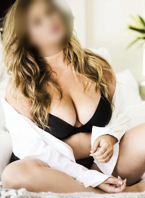 Проститутка Аланда, 30 лет, метро Тёплый стан