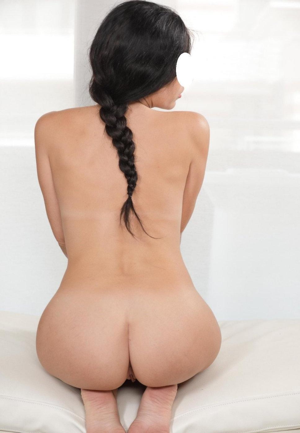 Проститутка Артём, 39 лет, метро Каширская