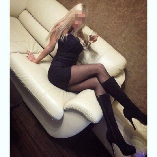 Проститутка Девочки, 20 лет, метро Петровско-Разумовская