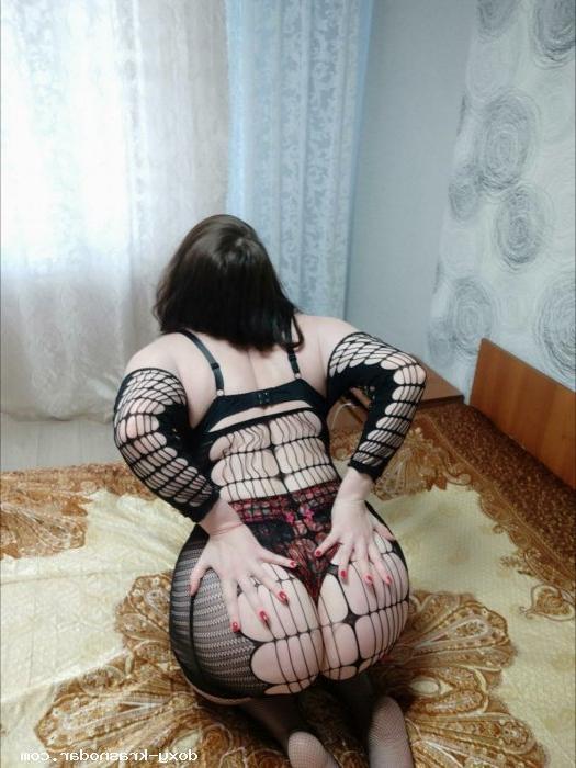 Проститутка Инна, 41 год, метро Филёвский парк