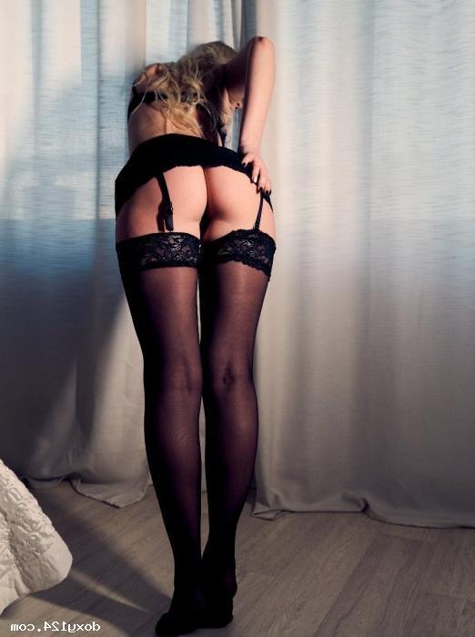 Проститутка Каринка, 34 года, метро Арбатская