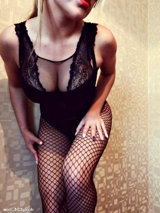 Проститутка Катя Марина, 39 лет, метро Академическая