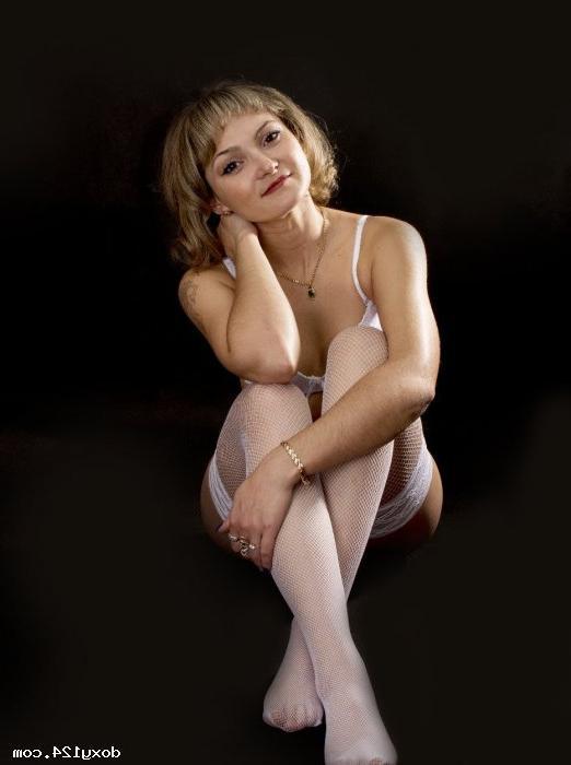 Проститутка Кайфовая, 26 лет, метро Тульская