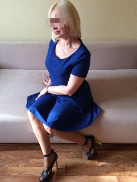 Проститутка Лариса, 28 лет, метро Нагорная