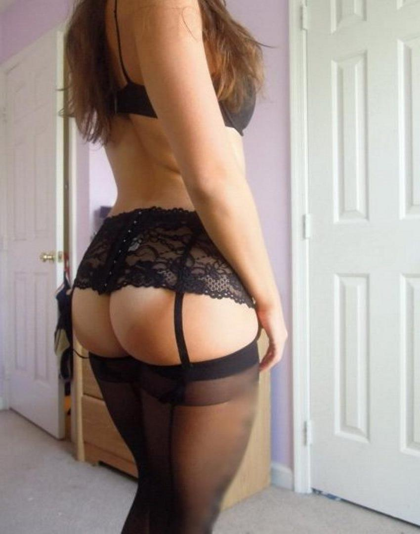 Проститутка Лена, 36 лет, метро Саларьево