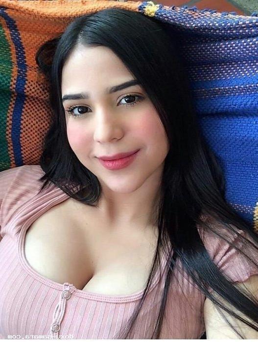 Проститутка Лолита, 39 лет, метро Партизанская