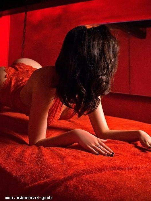 Проститутка Мадам, 33 года, метро Марксистская