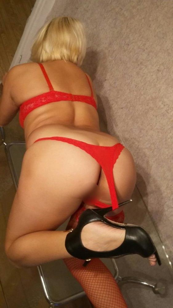 Проститутка Мармеладки, 33 года, метро Парк Победы