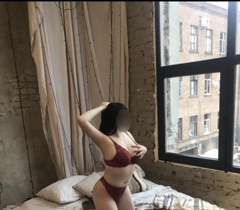 Проститутка Мая, 31 год, метро Добрынинская