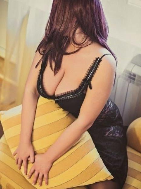 Проститутка Наденька, 35 лет, метро Автозаводская