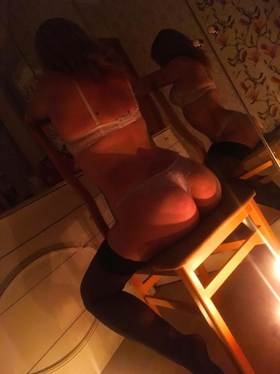 Проститутка Подружки Саша , 37 лет, метро Аннино