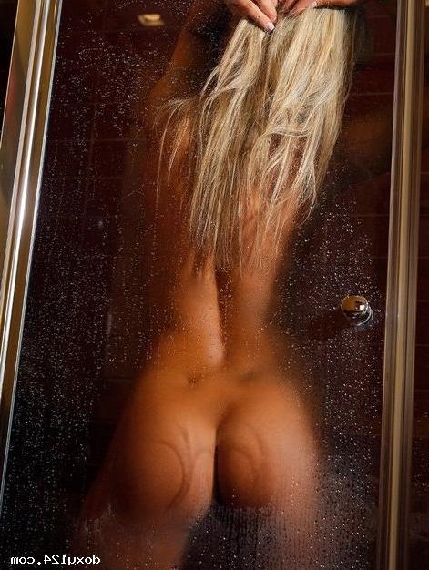 Проститутка Подружки Сестр, 28 лет, метро Ботанический сад