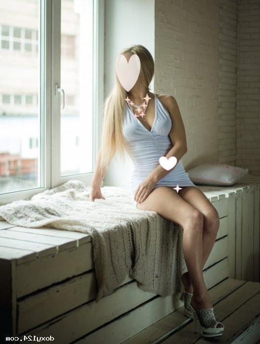 Проститутка Ритуля, 31 год, метро Парк Победы