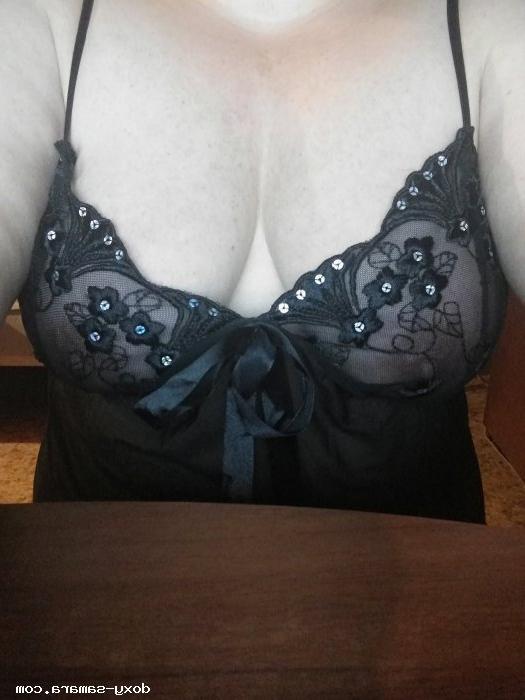 Проститутка Сестрёнки, 19 лет, метро Белорусская