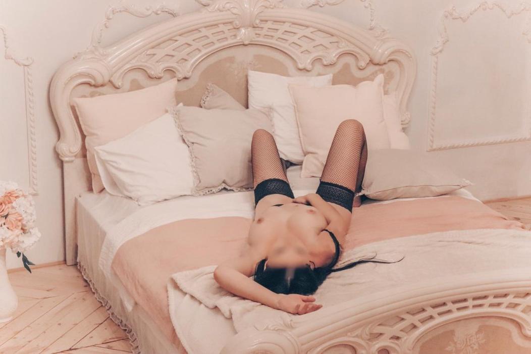 Проститутка СЛАДКАЯ, 43 года, метро Водный стадион