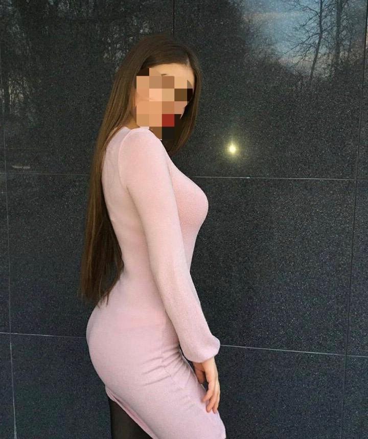 Проститутка Тина, 35 лет, метро Фонвизинская