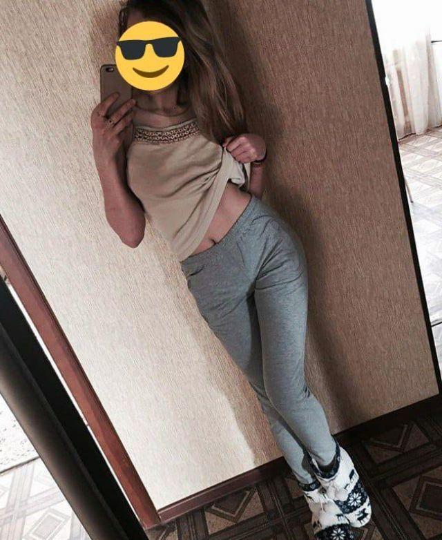Проститутка Вэл, 22 года, метро Шоссе Энтузиастов