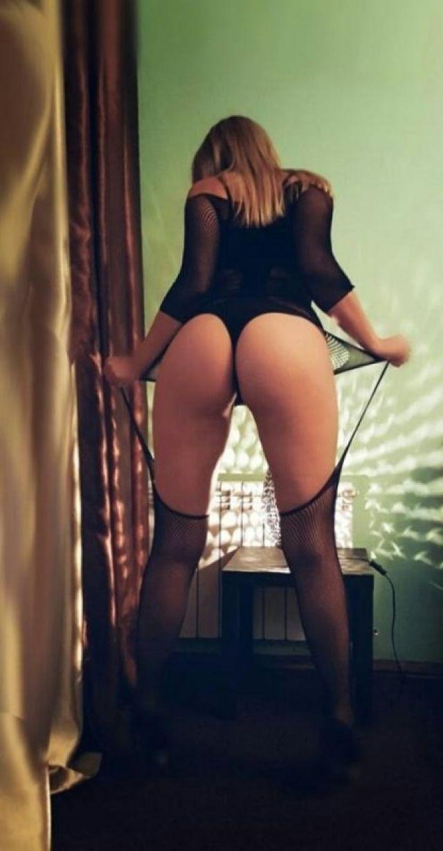 Проститутка Вероничка, 33 года, метро Измайловская