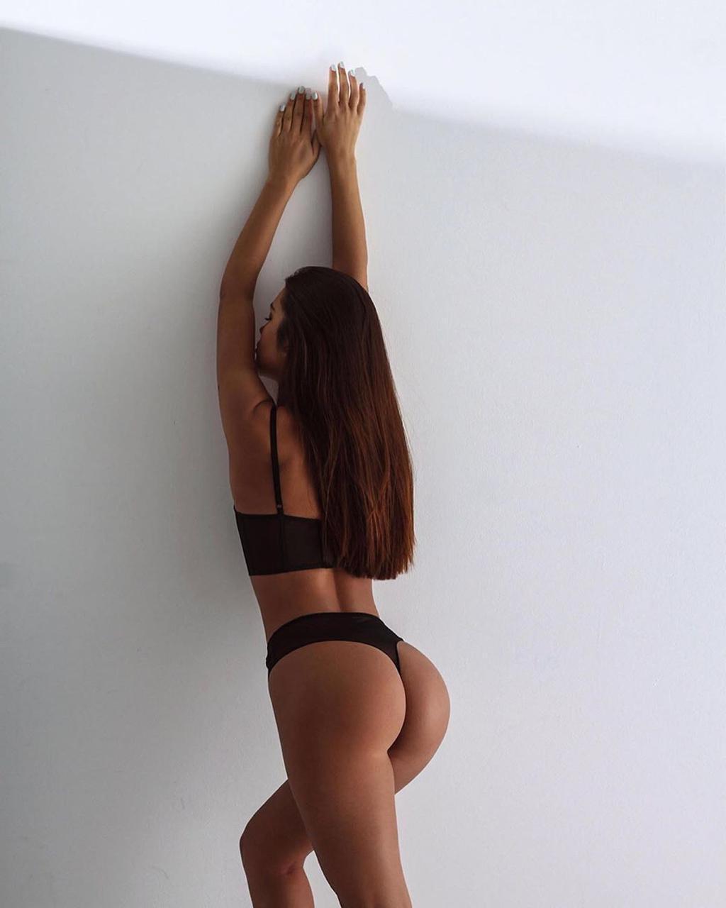 Проститутка Вилора, 20 лет, метро Аннино