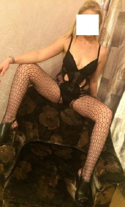 Путана Алиша, 31 год, метро Арбатская