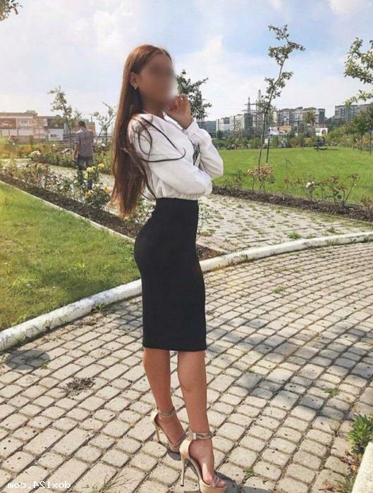 Путана Две подружки, 29 лет, метро Кутузовская